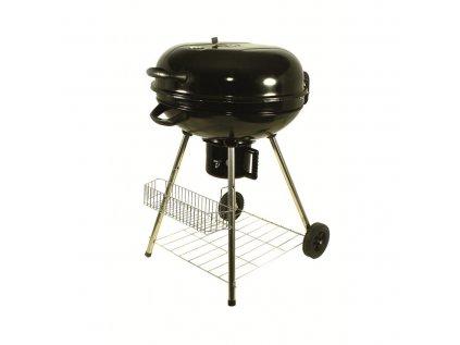 Záhradný gril Master BBQ 60