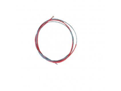 Vedenie drôtu / kábel