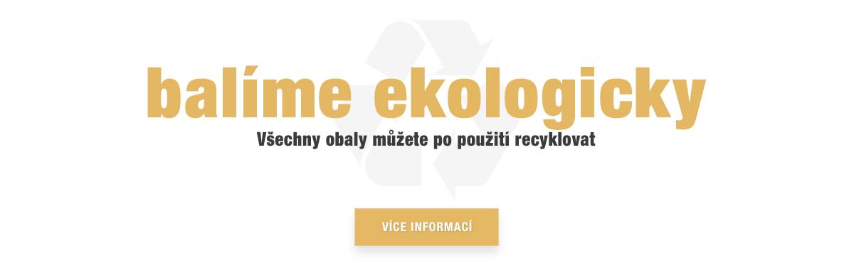 balime-ekologicky-info