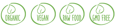 vegan-raw-sheabutter-ico