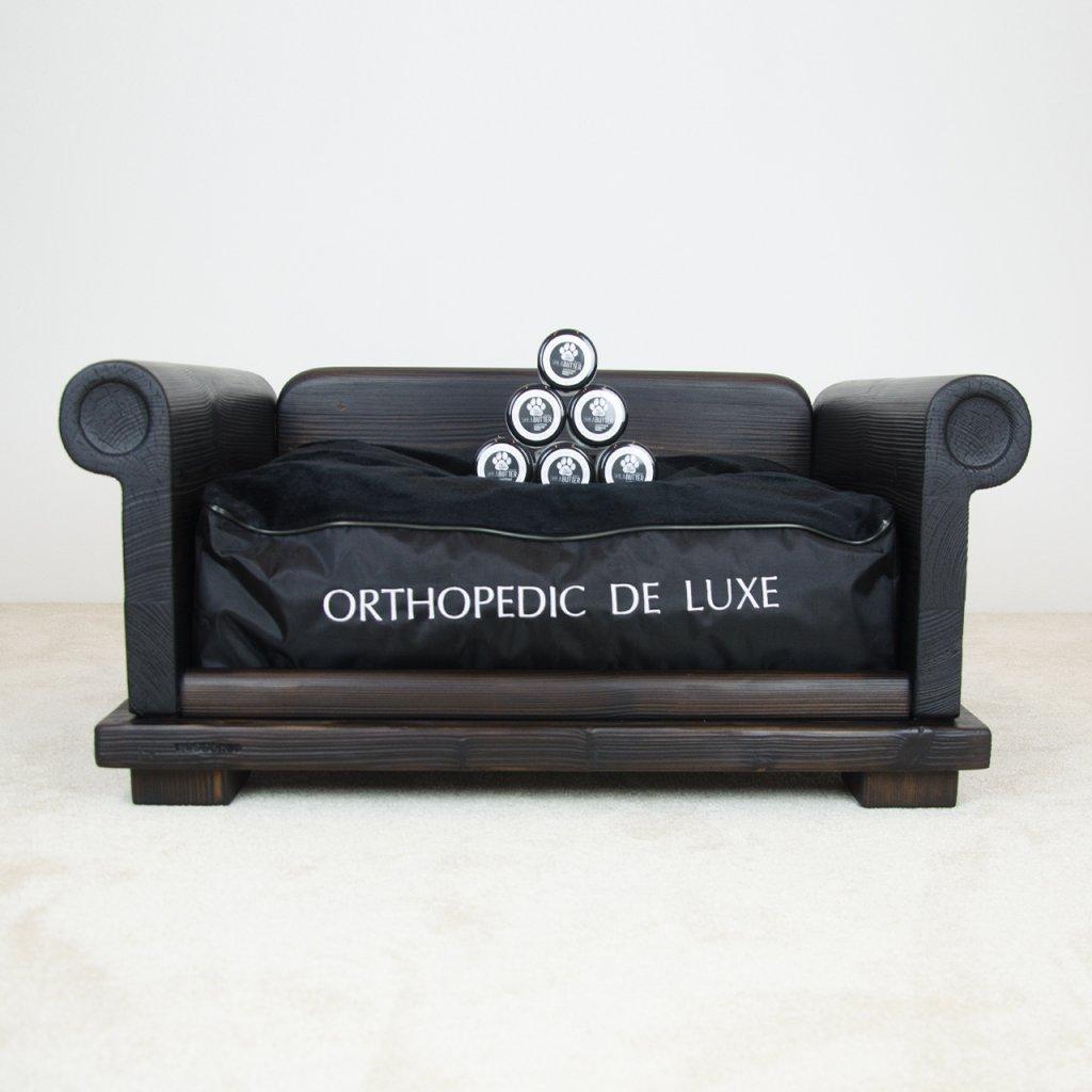 sofa gauc pre psa 01