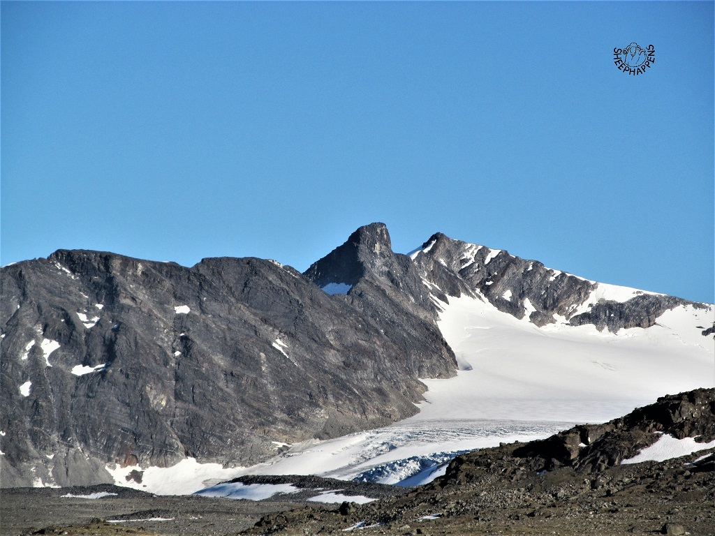Sestup z hory bývá často nebezpečnější než výstup