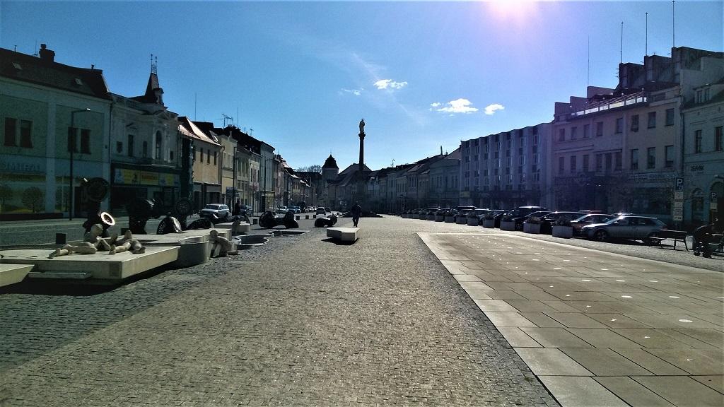 Čím překvapí Mladá Boleslav?