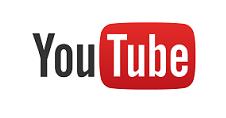 Youtube pro cestovatele