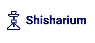 Shisharium.cz