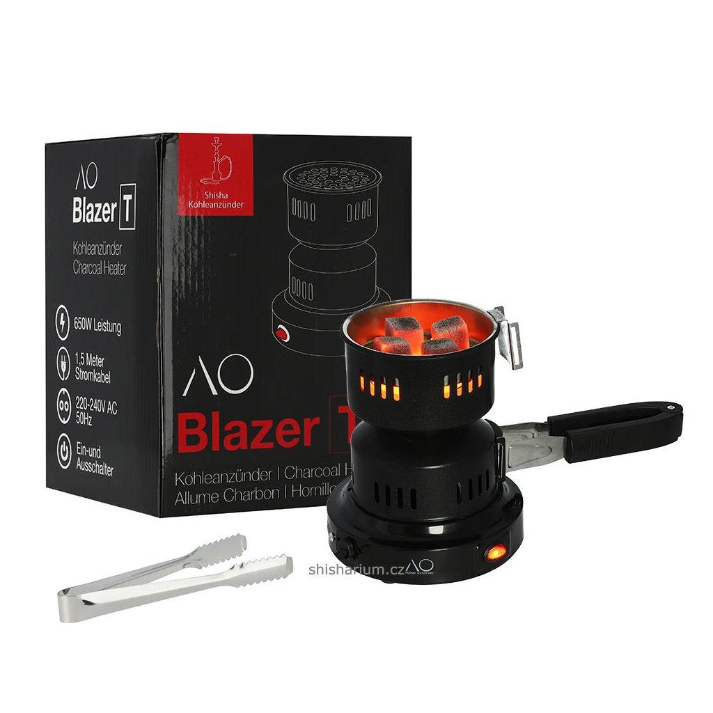 AO Blazer T 650W SHWD12776