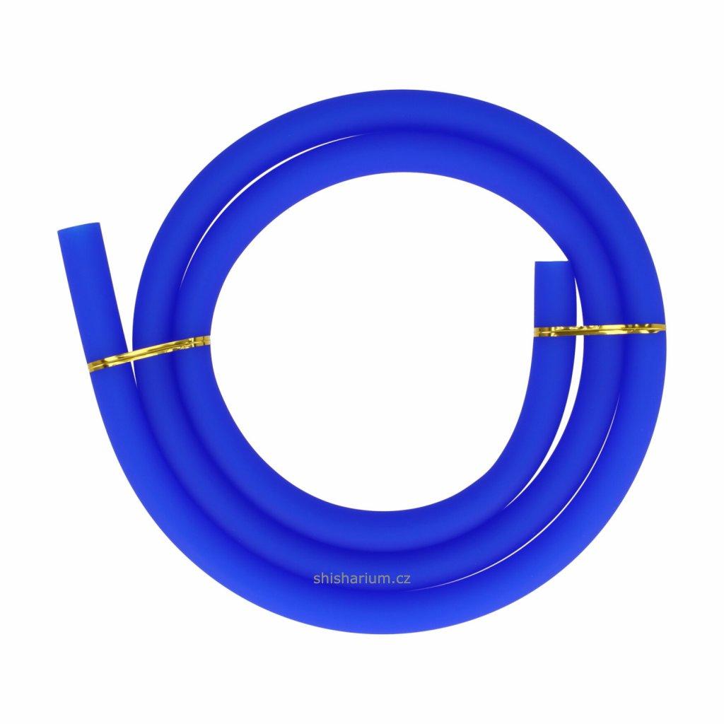 hadice pro vodni dymku modra