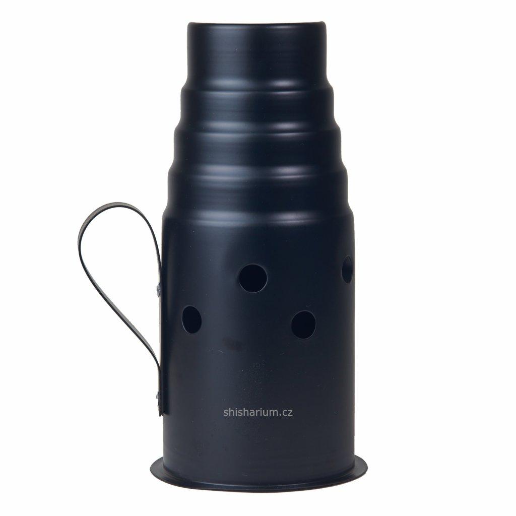 tarbus pro vodni dymku dots