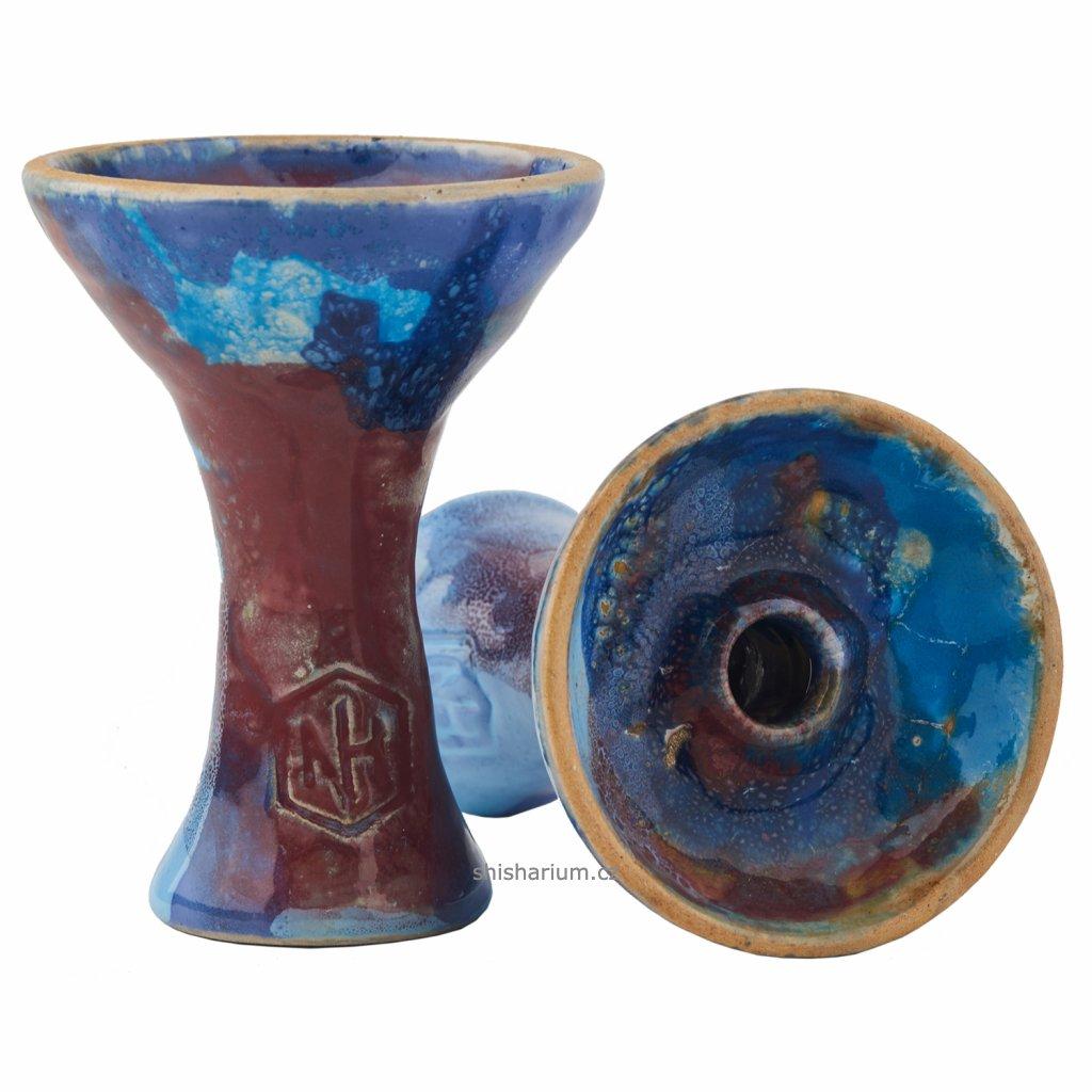 korunka pro vodni dymku njn new phunnel glaze