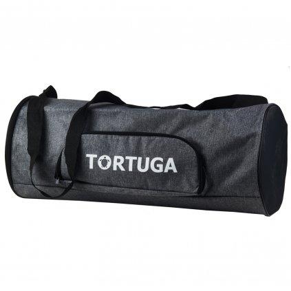 Taska na prenos vodni dymky Tortuga Bag Exclusive
