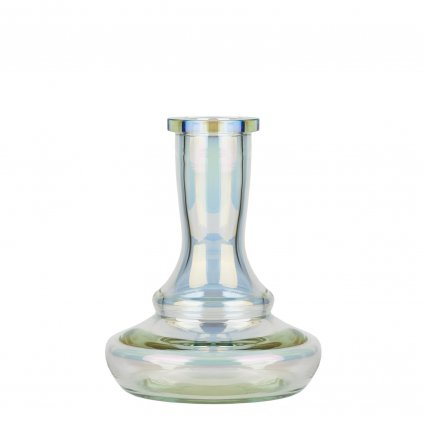vaza pro vodni dymku njn micro pearl