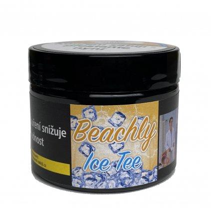 Tabák Maridan 50g - Beachly Ice Tee