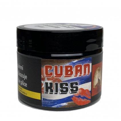 Tabák Maridan 50g - Cuban Kiss