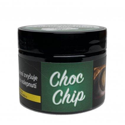 Tabák Maridan 50g - Choc Chip