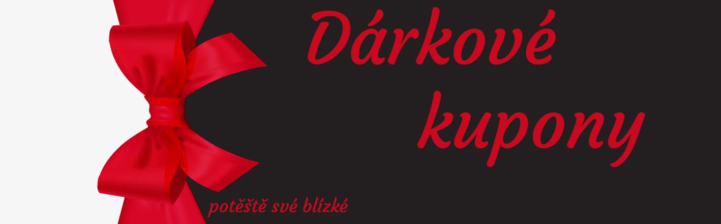 Kupony