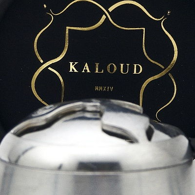 Kaloud Lotus a Kaloud Samsaris
