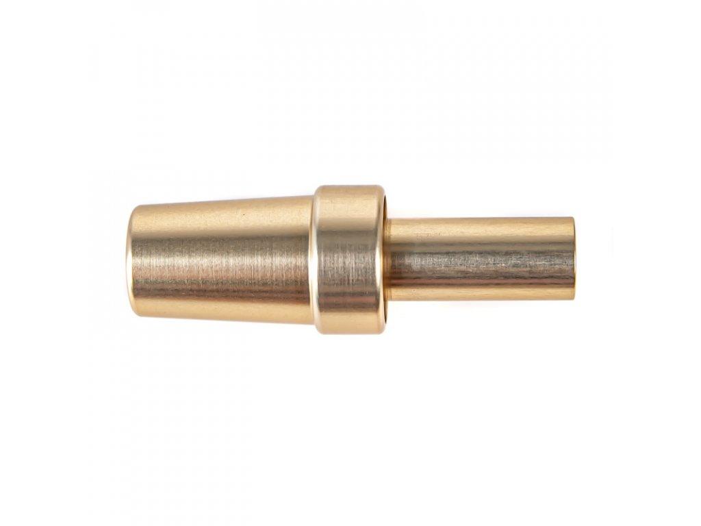 Konektor Steamulation Gold