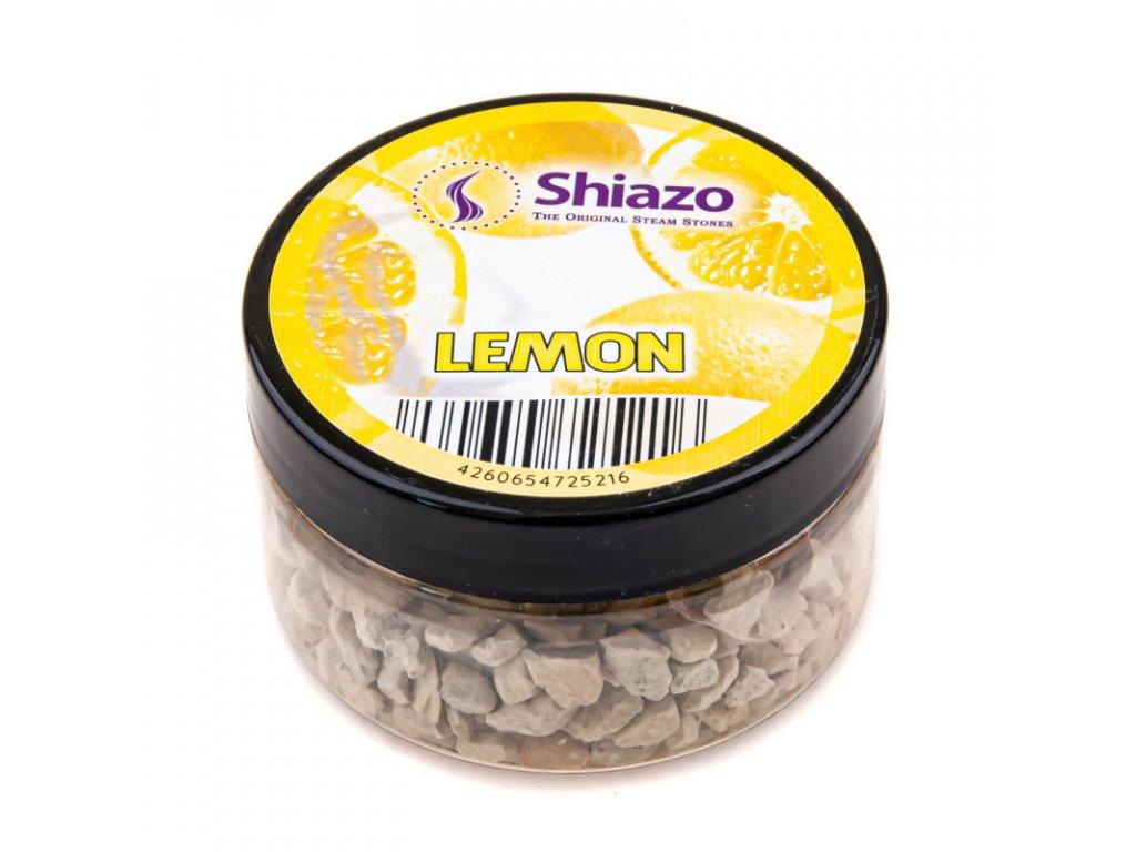Shiazo minerální kamínky Citron 100 g
