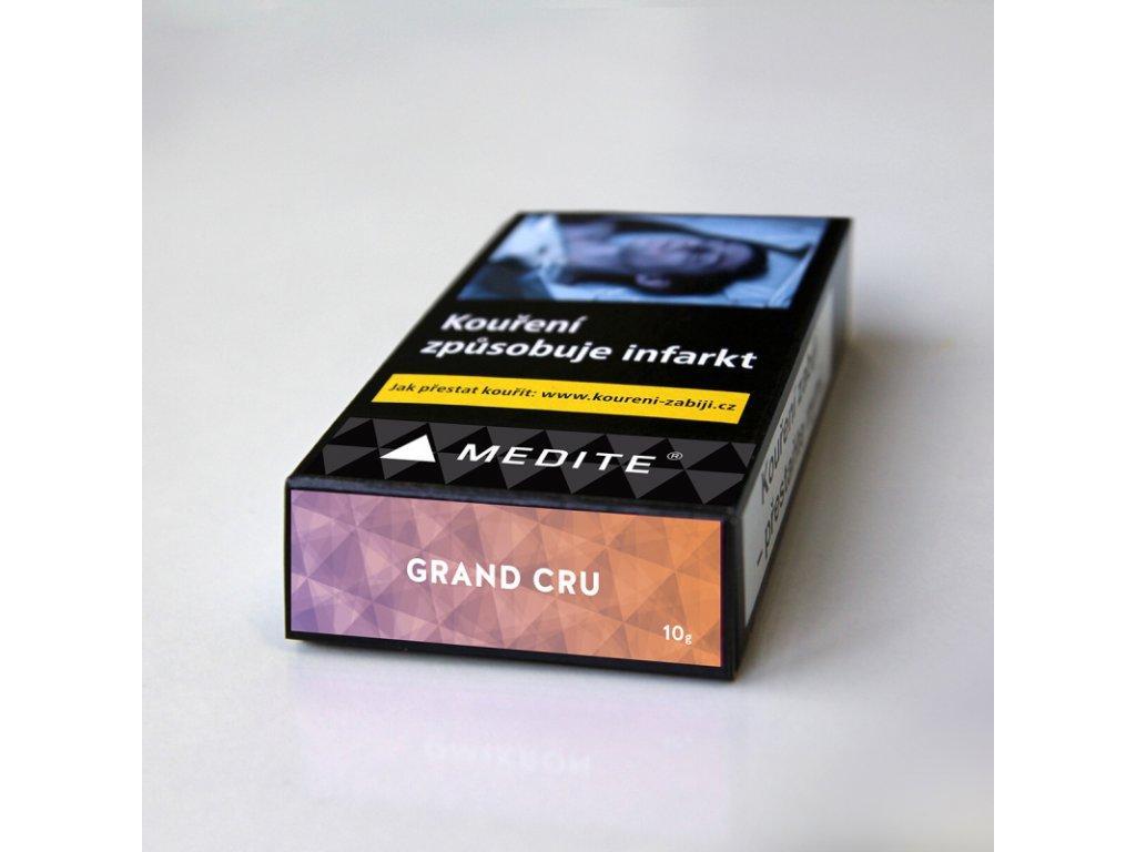 Tabák Medite Grand Cru 10 g