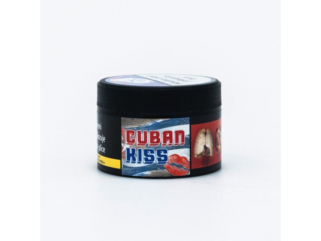 Tabák Maridan Cuban Kiss 150 g