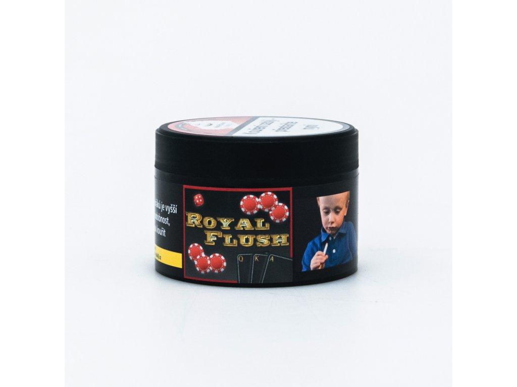 Tabák Maridan Royal Flush 150 g