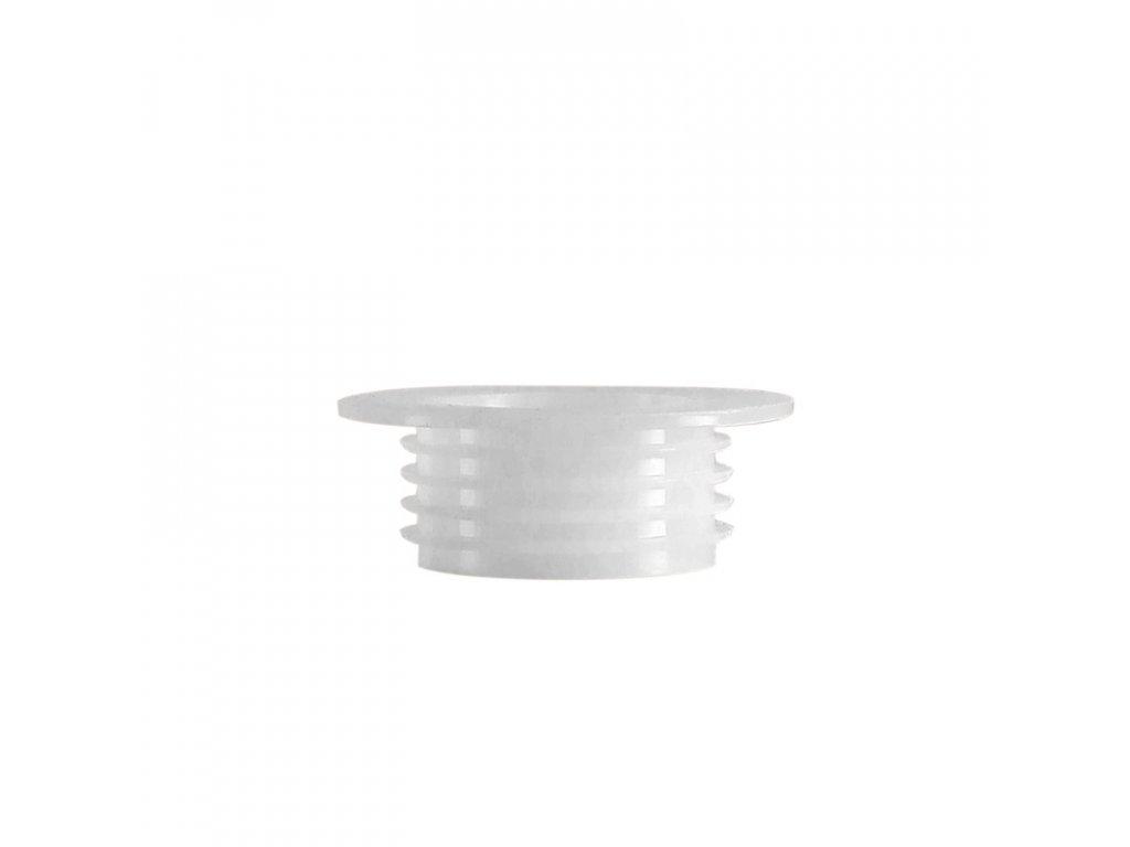 Těsnění pro vázu Kaya 39 mm