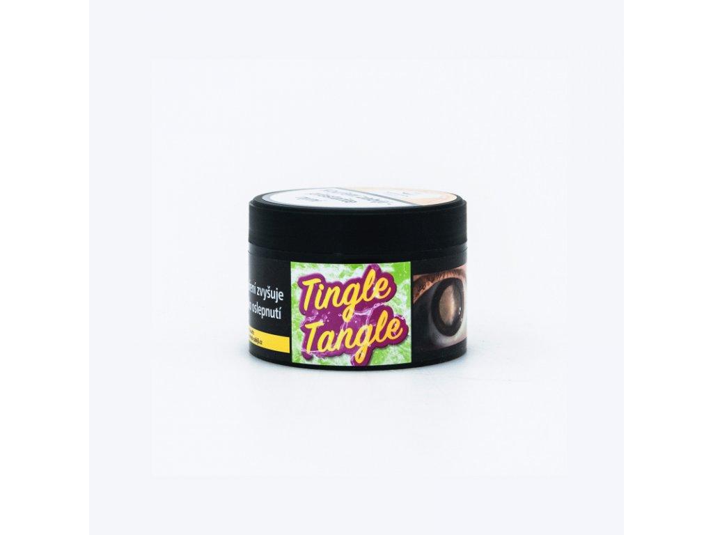 Tabák Maridan Tingle Tangle 50 g