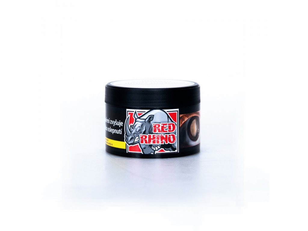 Tabák Maridan Red Rhino 50 g