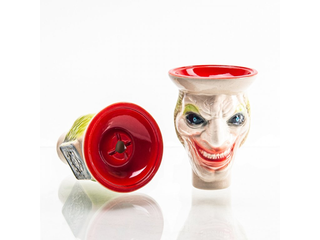 Korunka Gryn Joker