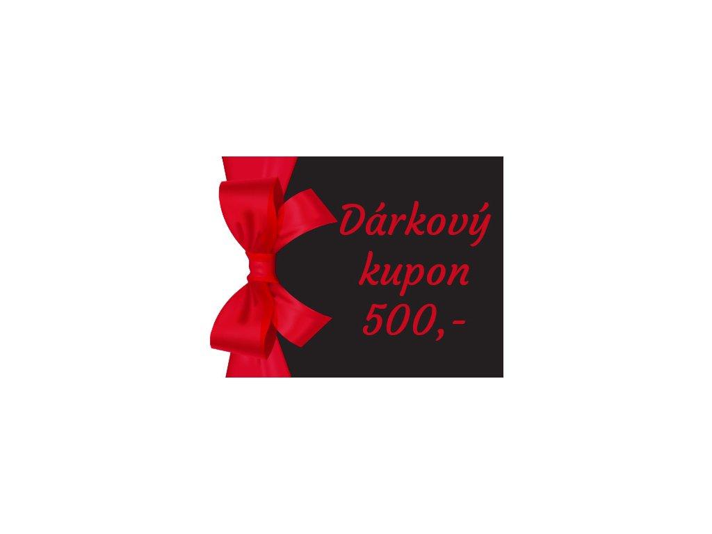 kupon500