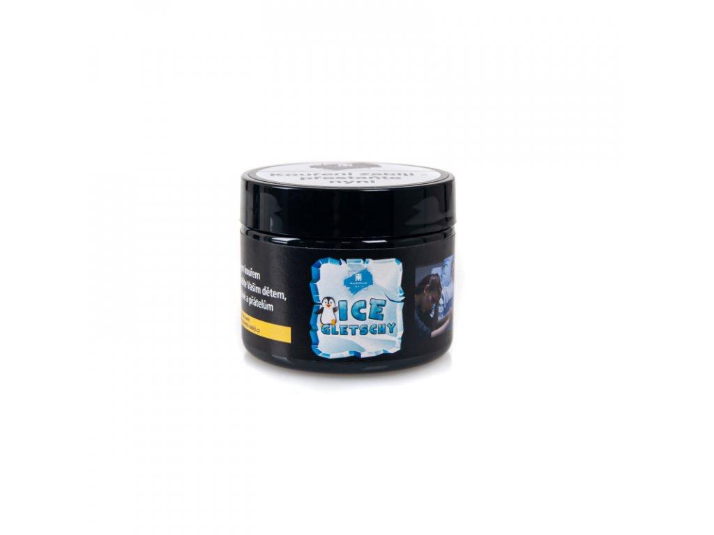 Tabák Maridan Ice Gletschy 50 g