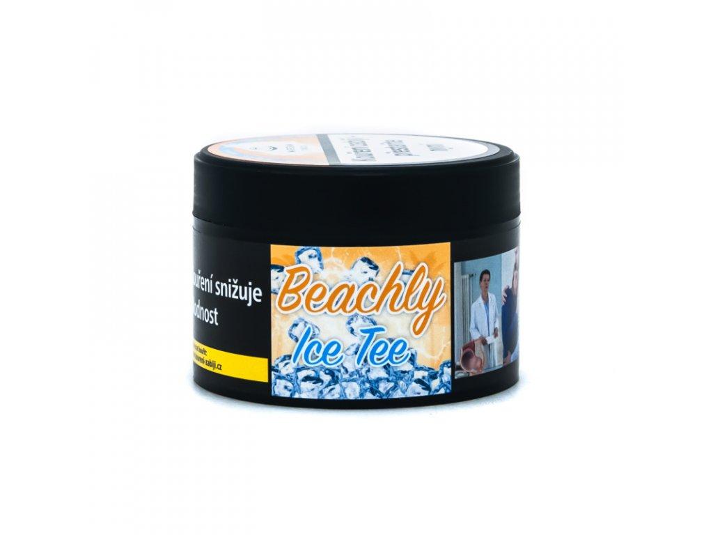 Tabák Maridan Beachly Ice Tee 200 g