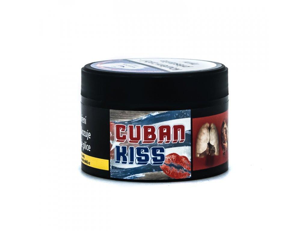 Tabák Maridan Cuban Kiss 200 g