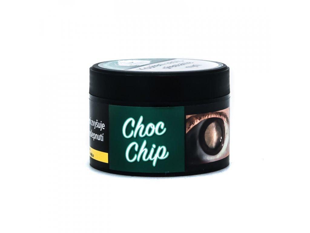 Tabák Maridan Choc Chip 200 g
