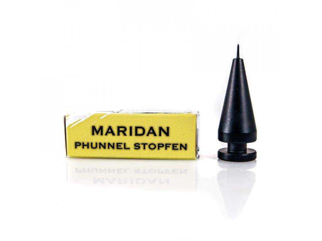 Phunnel Plug Maridan