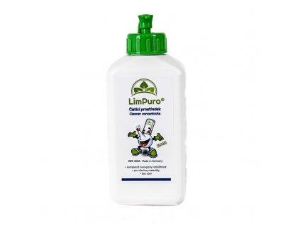 Čisticí prostředek Limpuro Cleaner 250 ml