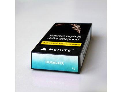 Tabák Medite Himalaya 10 g