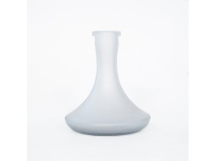 Váza pro vodní dýmky Craft Neo Matt White