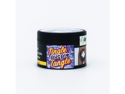 Tabák Maridan Tingle Tangle Purple 150 g