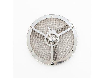 Shisha-Turbine Next Booster
