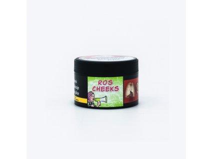 Tabák Maridan Ros Cheeks 50 g