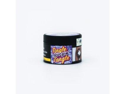 Tabák Maridan Tingle Tangle Purple 50 g