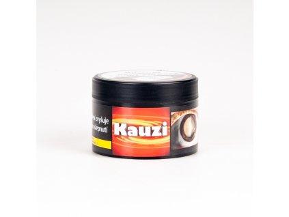 Tabák Maridan Kauzi 150 g