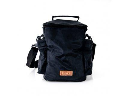 Shisha Bag Embery Mini Mono 25 cm