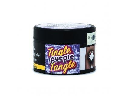 Tabák Maridan Tingle Tangle Purple 200 g