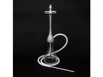 Vodní dýmka Nebulla Luxury V2