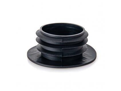 Těsnění pro vázu Tortuga 36 mm