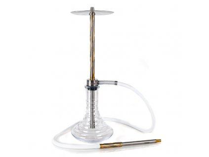 Vodní dýmka Oduman RS-Smoke Blade