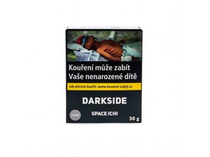 Tabák Darkside Core Space Ichi 30 g