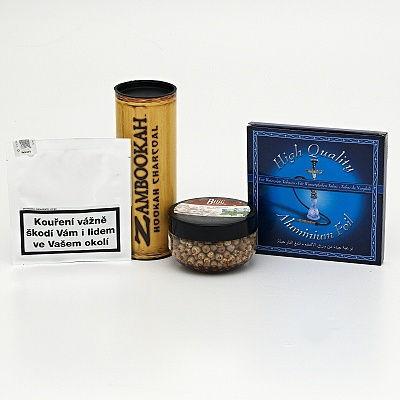 Darčekový set 01